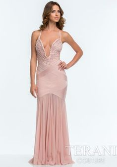 444b048780e Designer Dresses and Gowns for Prom