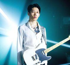 "【NEWS】JPN vr ""MISSION IMPOSSIBLE""Movie got #MIYAVI remaked theme song「MI」最新作のテマ曲を担当 曲名は8/7日本公開 http://www.nikkansports.com/entertainment/news/1490478.html …"