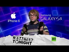 The dirty TRUTH about the new iPhone 6  https://www.youtube.com/watch?v=I8MxhmNmHpg&feature=em-uploademail