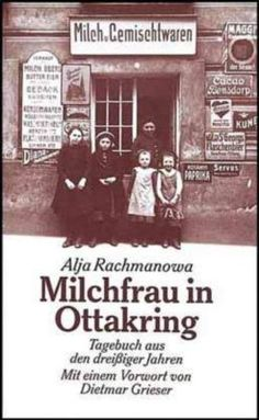 Milchfrau in Ottakring Johann Wolfgang Von Goethe, Books, Products, Film, Great Books, Reading Books, Literature, First Aid, Abandoned
