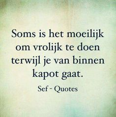 strong fight hurt past memories violence Sef Quotes, Quotes Deep Feelings, Facebook Quotes, Dutch Quotes, Thing 1, Disney Quotes, True Words, True Quotes, Qoutes
