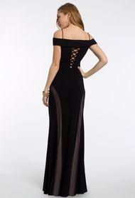Long Prom Dresses | Camille La Vie