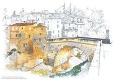 Bajzek_Fabrice-Moireau_Provence_baixares