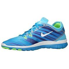 Fit Women, Key Training, Limitations Dynamic, Break Free, Tr Fit, Training Areas, Nike Free