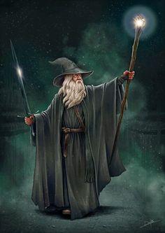 Gandalf #Olórin {#hobbit #lordoftherings #love| #frodo #hobbits #hobbitlife| #hobbiton #frodobaggins #gandalf| #aragorn #legolas| #legolasgreenleaf #arwen |#gollum #myprecious |#ring #movie| #film #followme |#follow #like4like |#picoftheday| #followforfollow #nature| #bestoftheday}