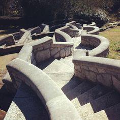 Maymont Park in Richmond Virginia