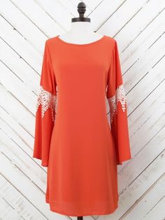 Altar'd State Game Day Lace Inset Dress size S? in the bergundy/dark red
