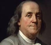 Ben Franklin In 1787 he became president of America's first abolition society, The Pennsylvania Abolition Society. His last public effort was a petition to Congress to free the slaves in Benjamin Franklin, Famous People, Presidents, American, Pennsylvania, Authors, Effort, Public, War