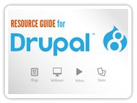 Guide to Drupal 8 | Mediacurrent Blog Post