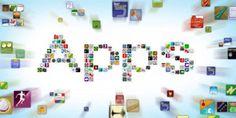 Descubre con Marketingneando 5 aplicaciones para triunfar en Redes Sociales:Postcron, SocialTools.Me, ArtStudio, Share Buttons y BuzzSumo.