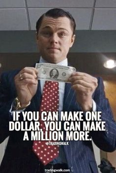 How to trade easy confluence technical analysis techniques and forex trading signals to get results. Wisdom Quotes, True Quotes, Qoutes, Work Motivational Quotes, Inspirational Quotes, Jordan Belfort Quotes, Financial Quotes, Funny Quotes In Hindi, Investment Quotes