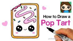 Drawing Doodle Easy Resultado de imagem para draw so cute Cute Food Drawings, Kawaii Drawings, Doodle Drawings, Disney Drawings, Cartoon Drawings, Hair Drawings, Pencil Drawings, Sketchbook Drawings, Drawing Videos For Kids