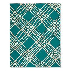 Roswell Outdoor Rug