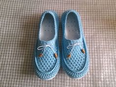 Items similar to Crocheted shoes Knitted moccasins Summer shoes Womens moccasins Handmade shoes Handmade moccasins Crochet woman shoes Custom moccasins on Etsy Women's Shoes, Knit Shoes, Dress Shoes, Dress Clothes, Ballet Shoes, Crochet Boots, Crochet Slippers, Spring Shoes, Summer Shoes
