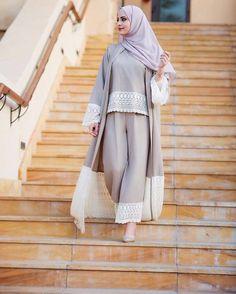Hijab                                                                                                                                                                                 More