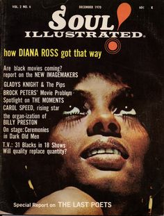 Image result for diana ross soul