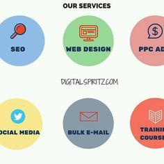 #seo #ppc #digitalmarketing #emailmaketing #websitedesign #webdevelopment #searchengineoptimization #socialmediamarketing #onlinecourses#quote #quotes #promotion #branding  http://ift.tt/1MJ68TD Call - 91 9989172108 Skype:- Digital.spirit2015 Whatsapp:-91 9776334123 by digital.spirit2015