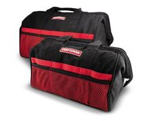 $9.49 for Craftsman toolbags!! Find this deal at mamabeesfreebies.com