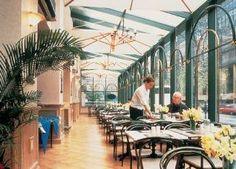 LowCostTravelandHotelRates - Royal National Hotel