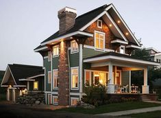 Aspen  House plans and Front elevation on Pinterestcottage style house plans