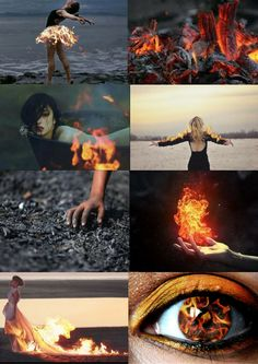 flame I do not own any of these photos Aesthetic Themes, Aesthetic Collage, Aesthetic Girl, Aesthetic Pictures, Fire Warrior, Sun Projects, Elemental Powers, Avatar World, Fire Nation