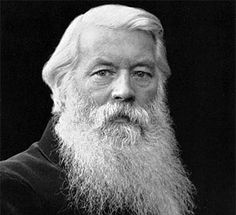 Sir Joseph Wilson Swan - Records show that Swan's British patent for his invention of the light bulb pre-dated Edison's.  Edison tried to sue Swan, he lost, but then ultimately went into partnership with him.  Whilst a talented and prolific inventor, Thomas Edison's great talent lay in registering and scooping up patents.  Fans of Tesla (Serbian), who worked for Edison for a period, will for instance point out that it is Tesla's AC electrical system that is used throughout the world today.