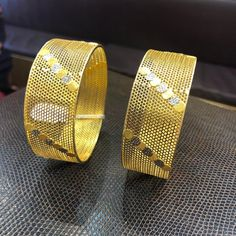 To but this whatsapp Latest Bridal Bangles Available At Hollywood Ornaments Price:- Bridal Bangles, Gold Jewellery, Jewelry, Rings For Men, Hollywood, Wedding Rings, Engagement Rings, Ornaments, Gold Jewelry