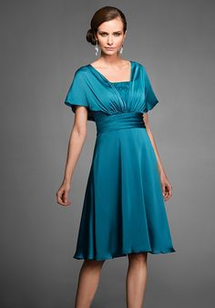 Jasmine Black Label M160061 Mother Of The Bride Dress - The Knot