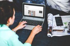 WordPress dan Blogger, Mana Yang Lebih Baik?– Pada postingan kali ini kami akan membahas tentang dilema yang banyak dialami oleh para blogerataupun orang yang baru mengenal blog, perlu dicatat sebelum anda membaca post ini sampai habis, sayaberusaha sedemikian mungkin sebagai penulis untuk netral tidak memihak ke salah satu platform yang akan kita bahas. Walau saya…