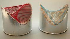 hyperbolic paraboloid