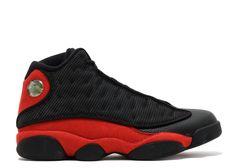 best cheap 78f31 44cae Jordan 13 Red, Air Jordan 13 Bred, Jordan Retro, Jordans For Men,