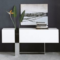 These one-of-a-kind Console Table Designs make the perfect asset for any interior design |  Design Inspiration | Luxury Interiors |www.bocadolobo.com #bocadolobo #luxuryfurniture #exclusivedesign #interiodesign #consoletableideas #modernconsoletables #consoleideas #decorations #designideas #roomdesign #roomideas #homeideas #artdecor #housedesignideas #interiordesignstyles #roomideas #interiordesigninspiration #interiorinspiration #luxuryinteriordesign #topinteriordesigners…