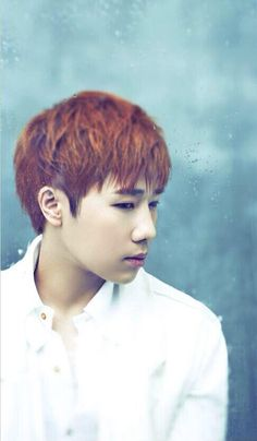 [PIC] INFINITE Last Romeo Japanese Ver. - Sungkyu | cr:INFINITE7SOUL http://t.co/UzURp6Mpth