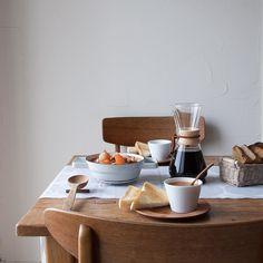 cafenoma