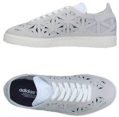 Superstar MT W Trainers Trainers adidas, Trainers and Adidas
