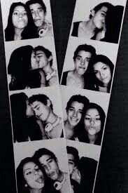 9786115257 Future Boyfriend, Boyfriend Goals, Boyfriend Pictures, Cute Couple Pictures  Tumblr, Couple Goals