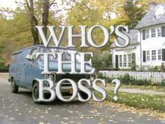 """It's Trivia Tuesday!This actor, born today in 1951, is best known for his roles in """"Who's The Boss?"""" and """"Taxi"""". Who is he?"""
