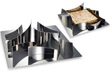 How awesome is this magnetic matza plate. Coveting it badly....