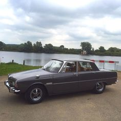 Rover roverp6 roverv8 rover3500 vintage classic retro oldskool