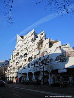 Vis le architecture urbanisme paysage patrimoine secrets des villes les etoiles de - Point p ivry ...
