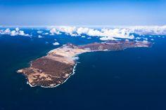 Fotos ~ Morabeza - Turismo sustentável em Cabo Verde