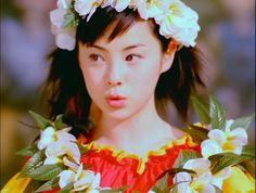 Aya Matsuura - Tropica~l Koishite~ru