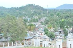 Milot, Haiti Photo by: Nate MacFarland Hope For Haiti, Immaculate Conception Church, Haitian Food Recipes, Port Au Prince, Dolores Park, Culture, Travel, Beautiful, Viajes