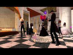 MachinEVO wrap party