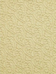 Save on Maxwell luxury fabric. Free shipping! Strictly first quality. Find thousands of luxury patterns. Item MX-Y17004. Swatches available.