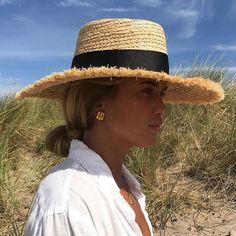 Women Jazz Cap Best Caps For Men Camo Fedora Hat Tartan Trilby Hat – eeshoop Panama, Custom Made Hats, Popular Hats, Trilby Hat, Fedora Hat, Boho Hat, Outfits With Hats, Lookbook, Thing 1