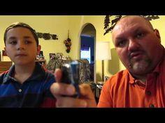 Enlite Sensor Insertion WITHOUT Enlite Serter Device - YouTube