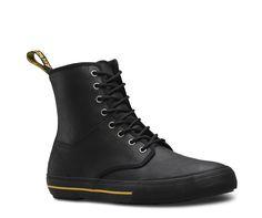 aea0a94981d Amazon.fr   chaussures à talon jaune sexy   Chaussures et Sacs. Talons  Jaunes · Chaussure · Dr Martens Bottes ...