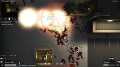 Mutant Factions Mutant Factions is a free online shooter. You spawn, buy a gun, hop in a vehicle and speed on over to the enemy's base, blasting bad guys all the way.  #videogames #pcgames #retrogaming