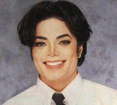 lovely smile........